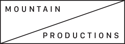 Mountain Productions, Inc.