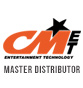 Columbus McKinnon Entertainment Technology