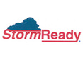 National Weather Service Storm Ready