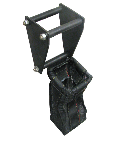 622 Manual Chain Hoist Chain Bag