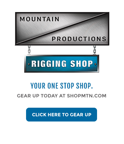 View our online rigging shop