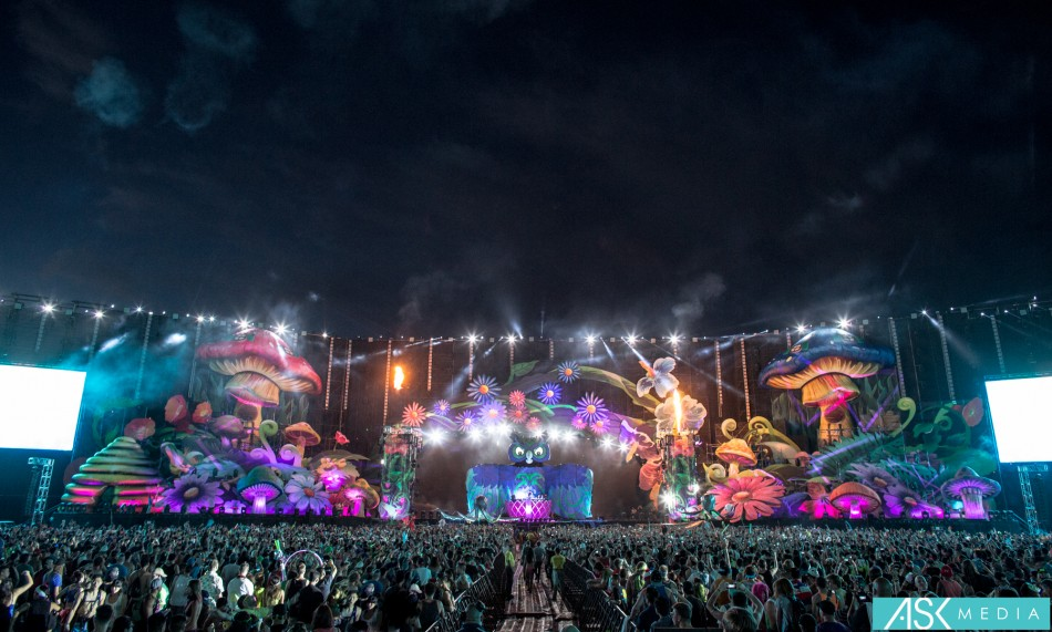 EDC-Vegas-ASK-Media-Productions-17