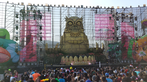 nocturnal2013_1
