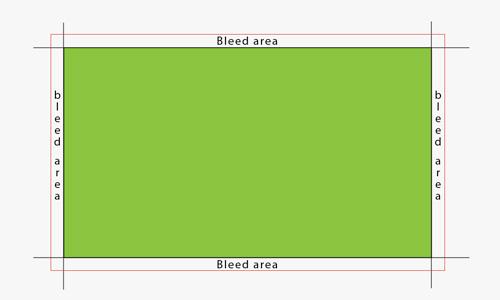 bleed_example