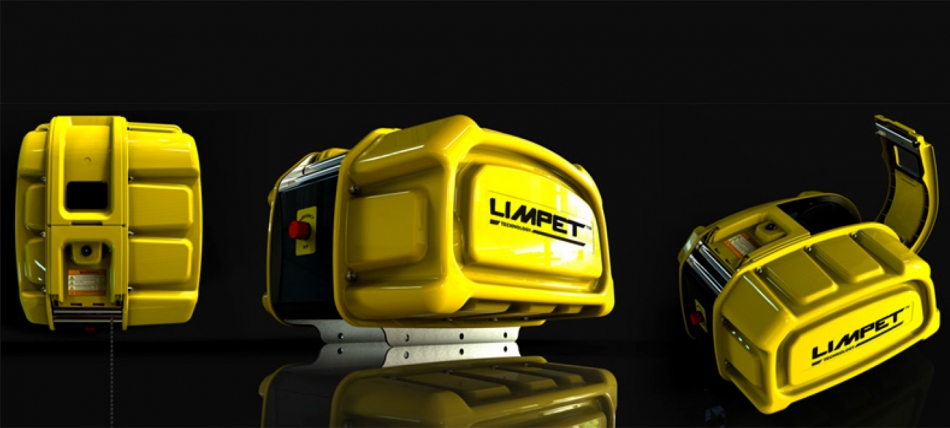 Limpet Safety System