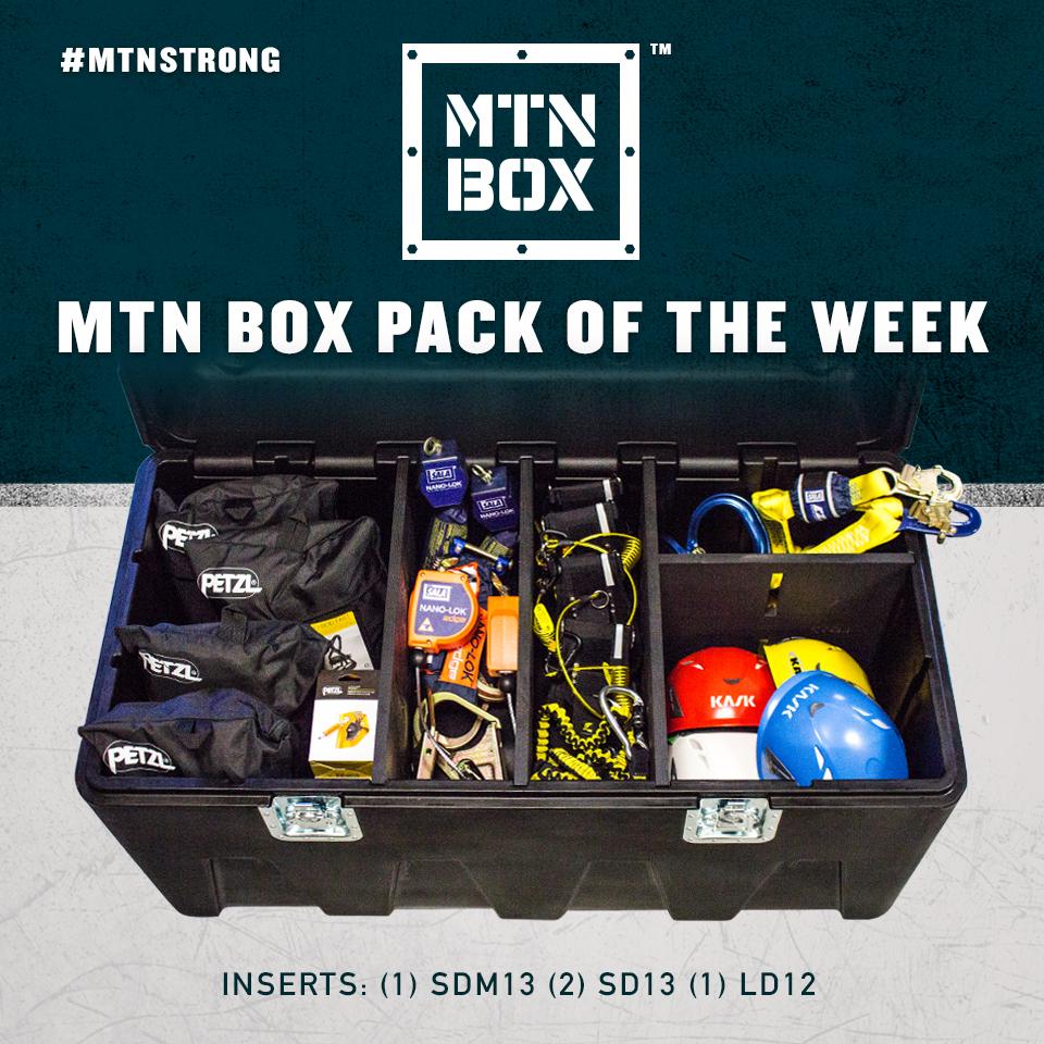 MTNBOX-packoftheweek_2-2-16_fallprotection-INSTA