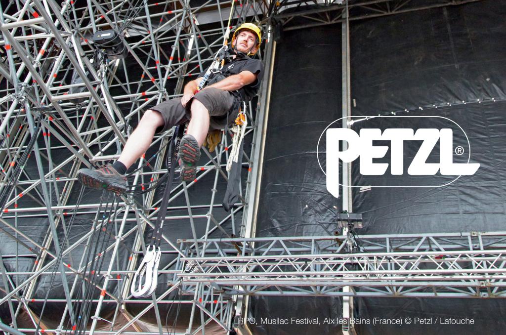 petzl-1