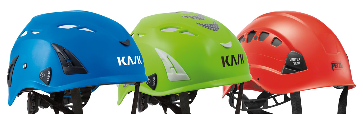 gearinspection-pt1-pics-helmets