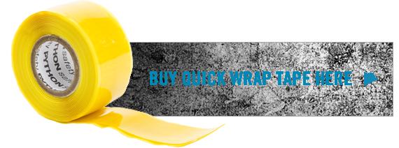 quickwraptape-CTA