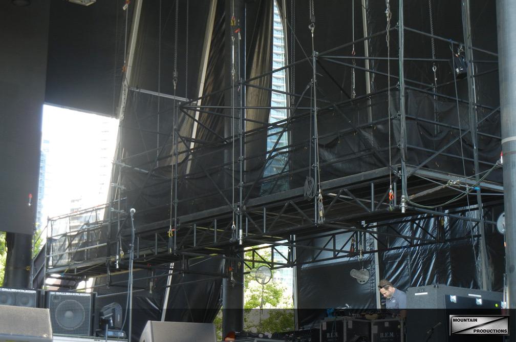 onstageVIPBLOG-image-3