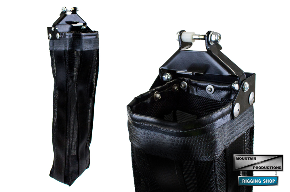 FEATURED PRODUCT  Mountain Productions  Chain Bags - Mountain NEWs f6c77127db954