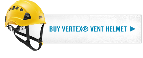 vertexvent-CTA_03