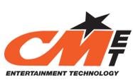 cmet-logo