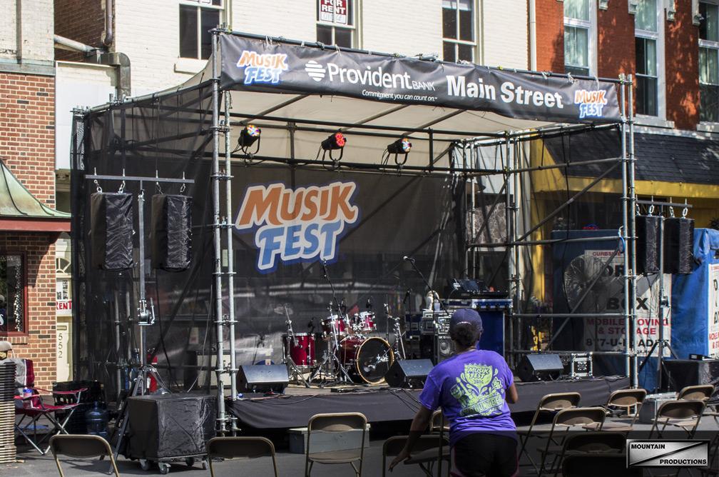 musikfest16-blogpics-3