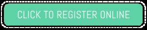 register-CTA