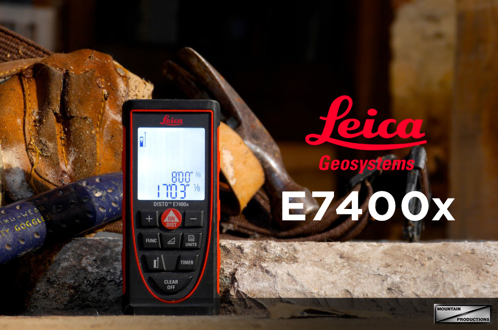 e7400x-1-blog