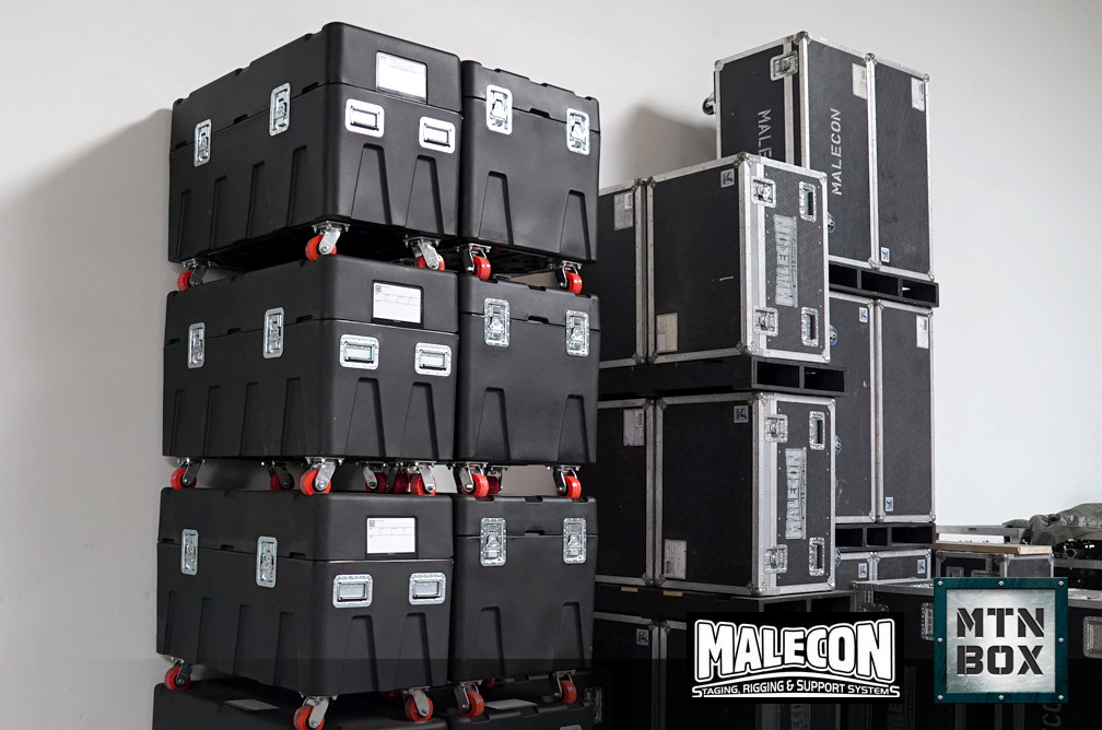 malecon-blog-2