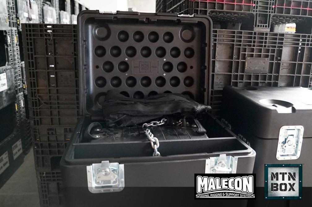 malecon-blog-3