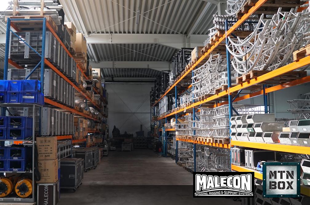 malecon-blog-4