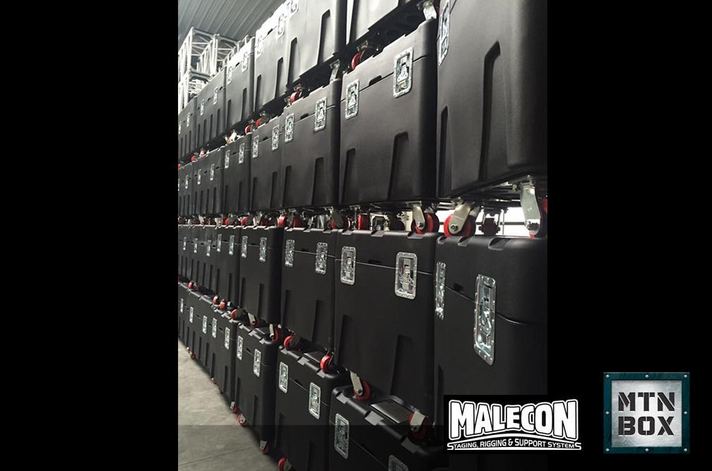 malecon-blog-5