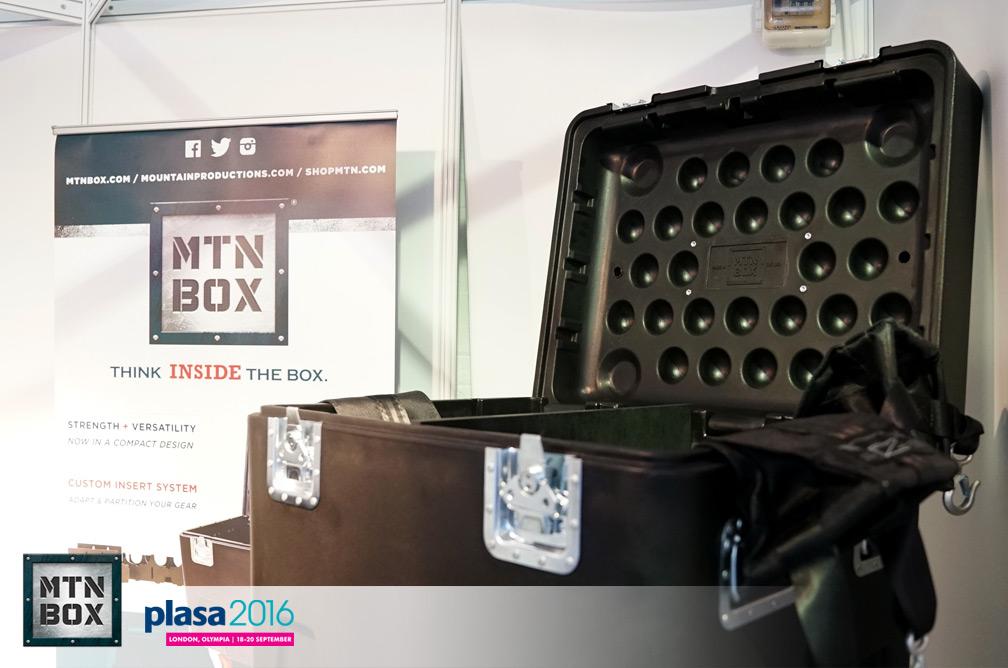 PLASA-London-MTNBOX-3