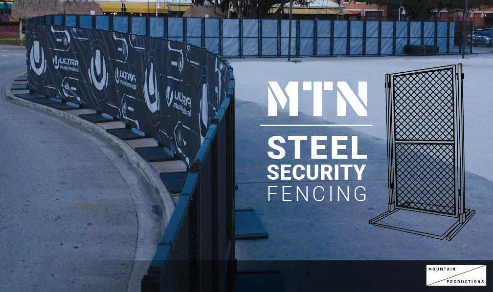 mtnsteelsecurityfence-blog-1