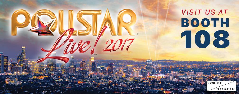 Pollstar Live! 2017