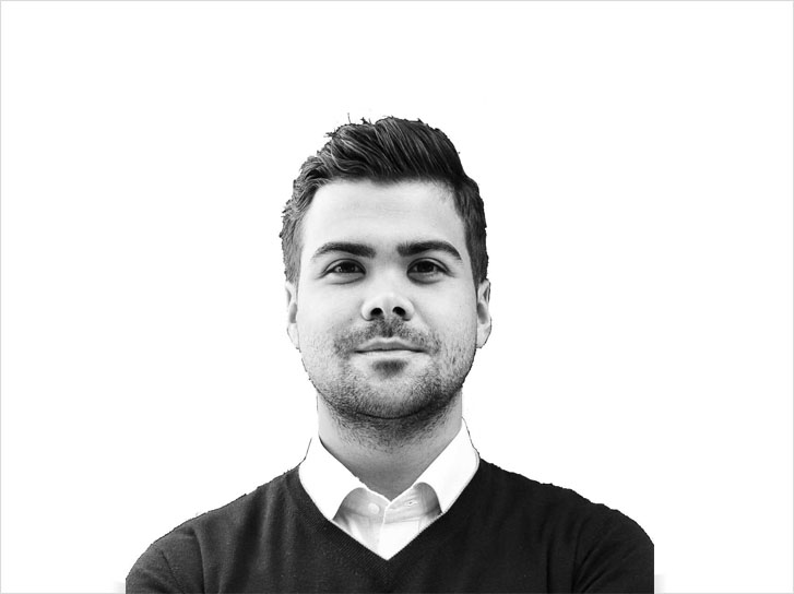 Ricky Rose, CEO